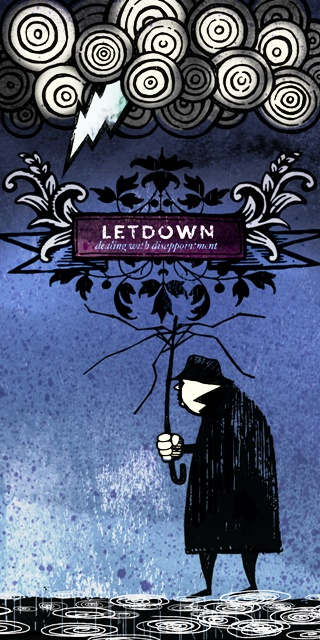 letdown-series-bulletin1