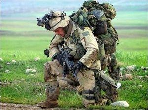 soldier-1