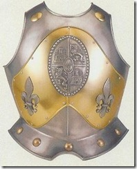 breastplate-18g