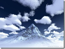 mountain_top