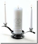 unity-candle1