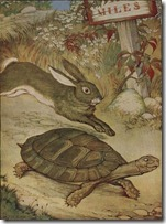 417px-The_Tortoise_and_the_Hare_-_Project_Gutenberg_etext_19994