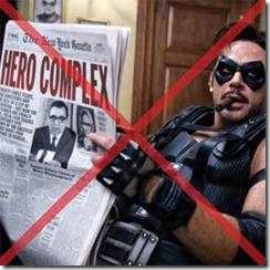 a-hero-complex_375x375