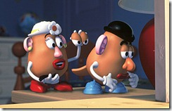 mrs_potato_head_mr_potato_head_toy_story_2_001